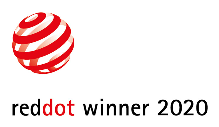 Nikon | ニュース | 報道資料:「Red Dot Award:Product Design 2020 ...